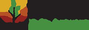 Parker Tree Service Logo